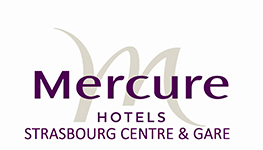 Mercure hotels SXB GARE Philippe site MGT2019