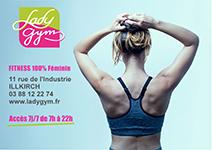 PubHorizontale Myriam pour nouveau site MGT2019