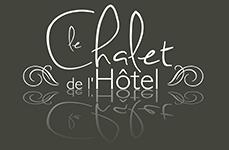 logo_chaletdelhotel_pour nouveau site MGT2019
