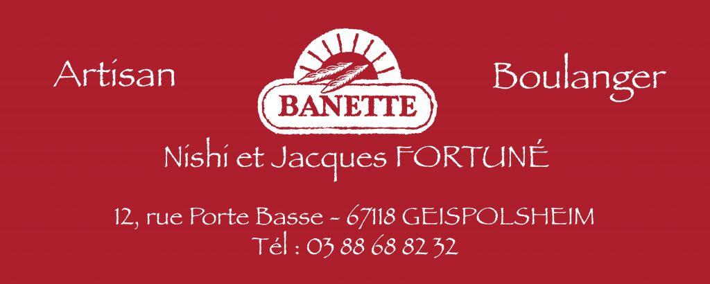 banette_80x200_vect-2-1024x410