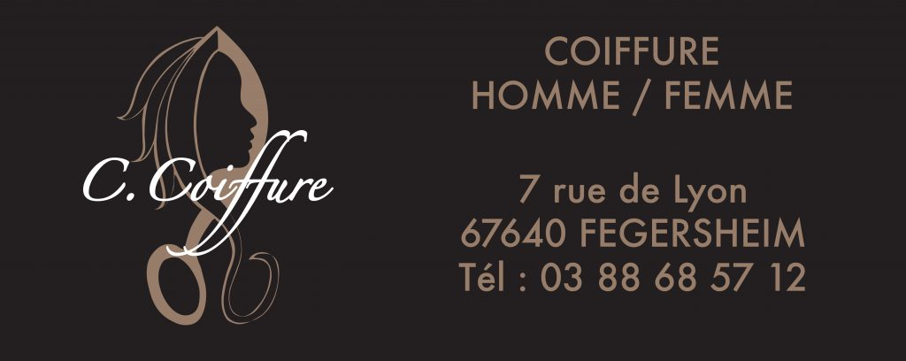c-coiffure_200x80-1024x408